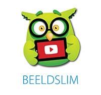 MILS Beeldslim