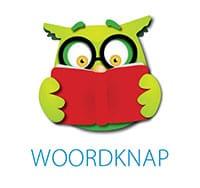 MILS Woordknap